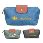 Saratoga Toiletry Bag