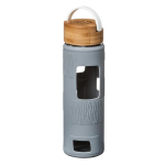 Astral Bottle with White Lid - 22oz